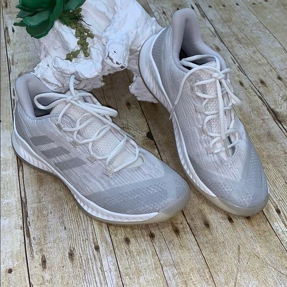 mens harden shoes